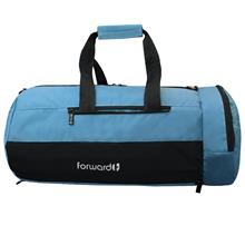 Forward FCLT008 Sports Sack